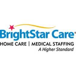 brightstar home care of scottsdale scottsdale az yelp