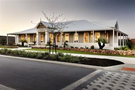 things you should about luxury modular homes