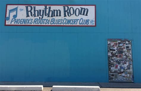 rhythm room a for the blues at the rhythm room