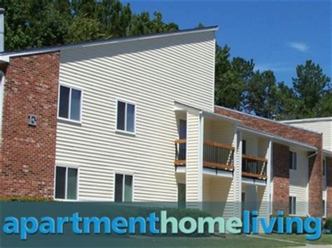 2 bedroom apartments in florence sc hartsville apartments for rent hartsville sc