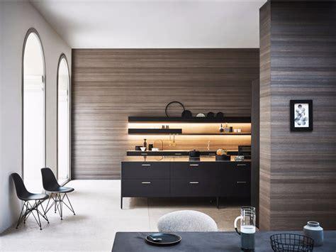 cumini cucine cucina laccata con isola unit composizione 3 collezione