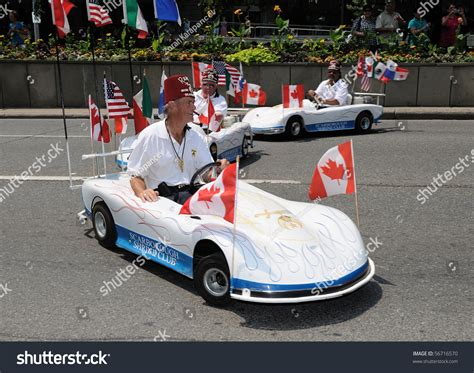 funny small cars toronto july 6 funny small cars from scarborough shrine