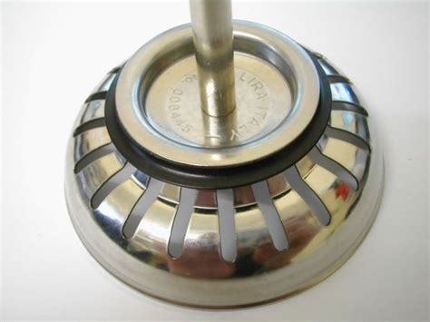 kitchen sink plugs franke lira basket strainer kitchen sink plug