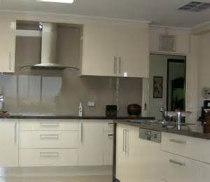 kitchen glass splashback ideas kitchen splashback designs home design elements