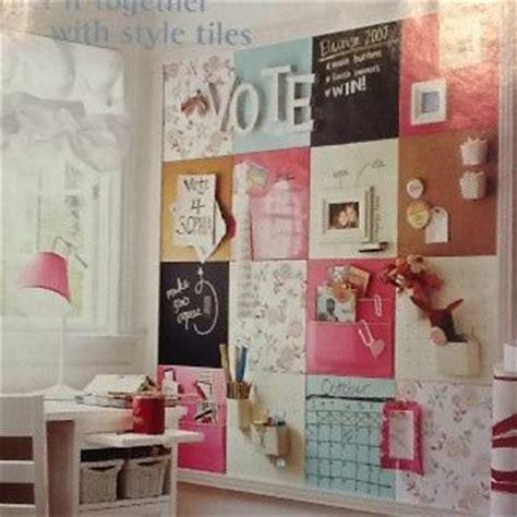 bedroom decor diy pinterest teenage girls room teenage girls room ideas olivia
