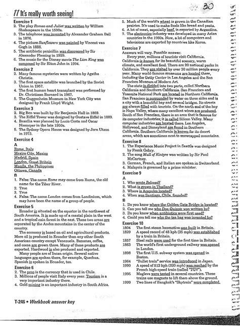 INTERCHANGE WORKBOOK 2 EBOOK   Pdf books.