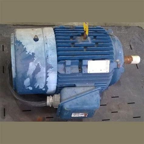 siemens electric motor supplier worldwide used siemens