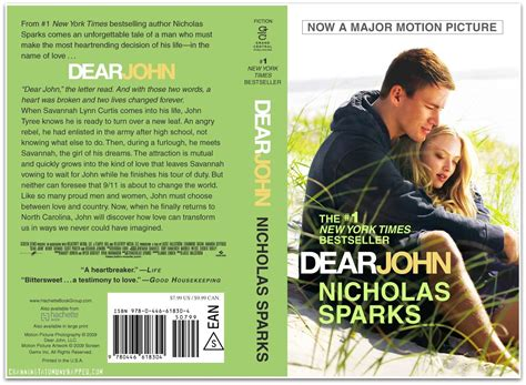 dear one books dear book cover www pixshark images galleries