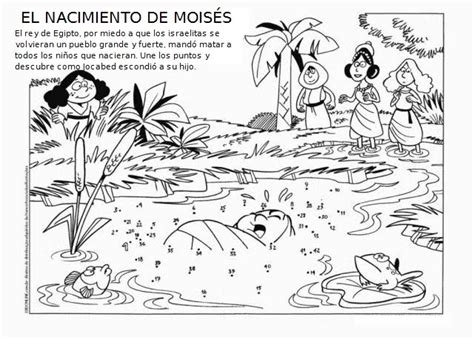 imagenes biblicas moises manualidades escuela dominical moises google search