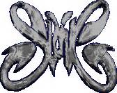 Kaos Slank Keren logo slank gambar logo