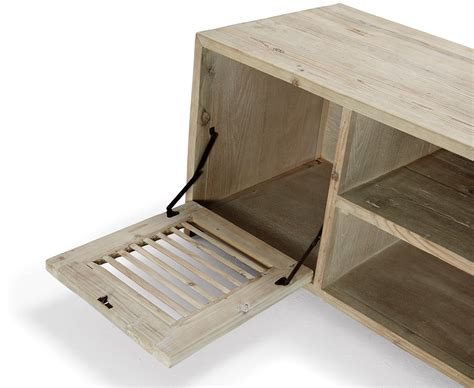 farmhouse style tv stand toot sweet tv stand farmhouse style tv stand loaf