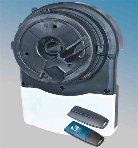 Garage Motor Garage Door Motors At Discount Prices