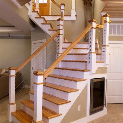 under stair case wine cooler 17 best images about wall closets mudroom storage on
