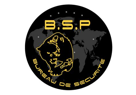 bureau de securite privee bureau de securite 168 privee