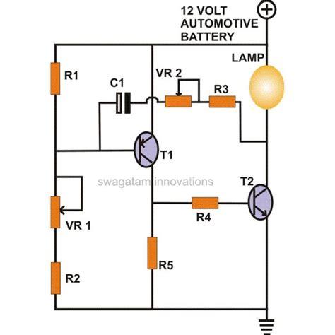 transistor fet usos uso transistor darlington 28 images transistor fet uso 28 images transistor fet