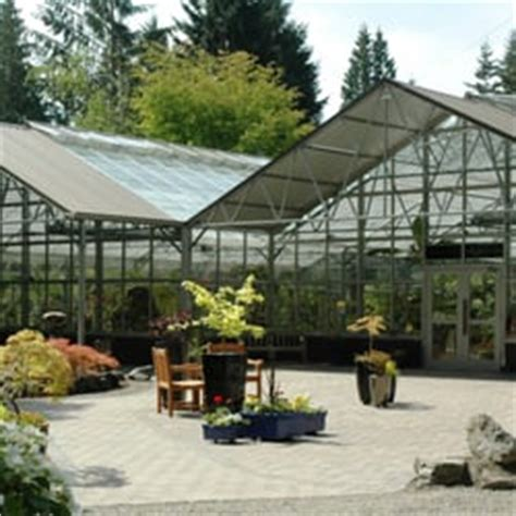 Garden Terrace Federal Way Wa by Rhododendron Species Botanical Garden Nurseries