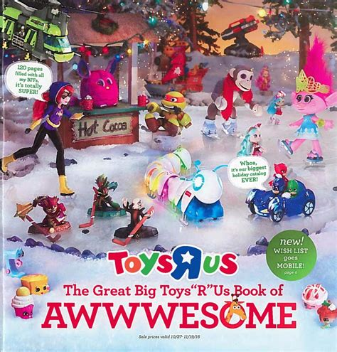 Where Can I Get A Toys R Us Gift Card - how can i get toys r us coupons 2017 2018 best cars reviews