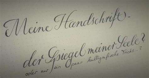 Moderne Kalligraphie Vorlagen Handschrift Verbessern So Geht S Kalligraphie Kalligrafie Auftr 228 Ge