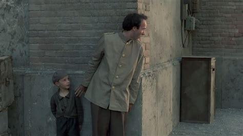 film gratis la vita è bella film la vita 232 bella humanity house