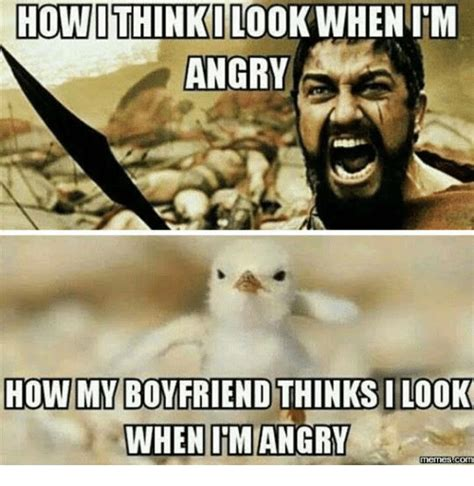 Im Horny Meme - 25 best memes about angry meme angry memes