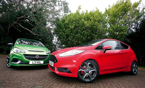 vauxhall car vauxhall coarser more like our cars vauxhall corsa vxr