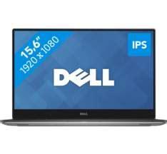Laptop Dell Juli dell aanbiedingen kortingen voor juli 2017 pepper
