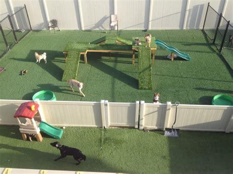 dog area in backyard dog play area backyard 28 images triyae com dog play area in backyard various