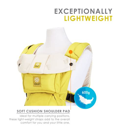 seatme blue seatme hip seat baby carriers best