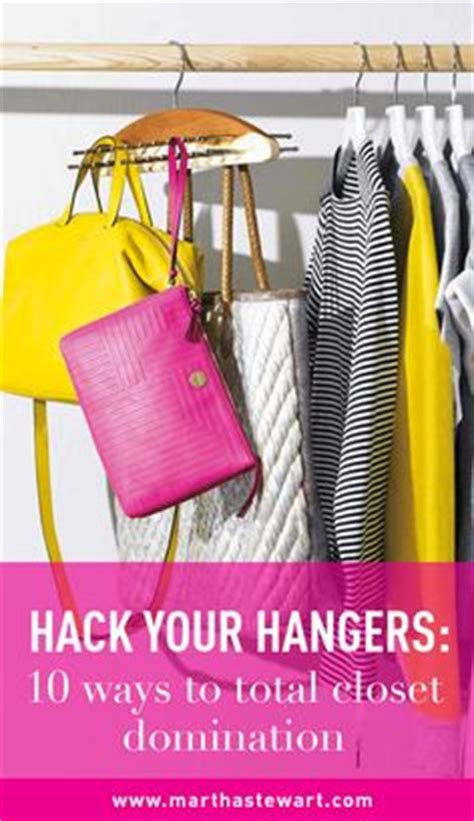 17 closet organization hacks to start your spring cleaning early 1000 images about spring cleaning tips on pinterest