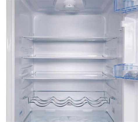 beko cxf825w fridge freezer free a wine rack