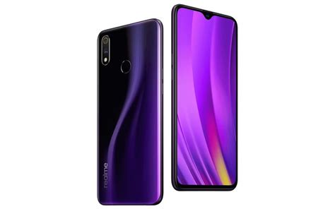 realme  pro gb ram variant   launched  india  july priced  rs report