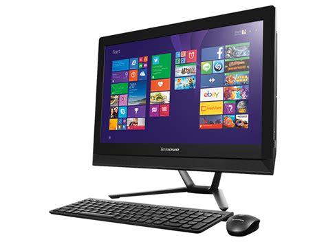 Lenovo C40 30 all in one lenovo c40 30 21 5 intel i3 5005u 4gb 1tb s 2 460 00 en mercado libre