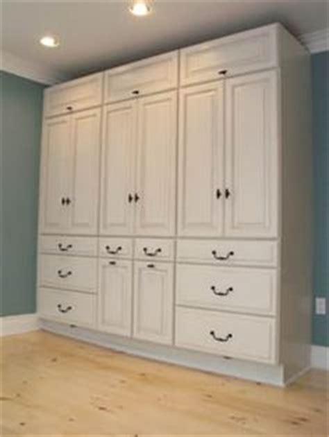Lemari Sliding 3 Pintu jual lemari pakaian pintu 3 sliding minimalis model lemari pakaian lemari pakaian