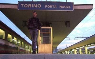libreria feltrinelli torino porta nuova to cult alla frontiera di torino porta nuova paperblog