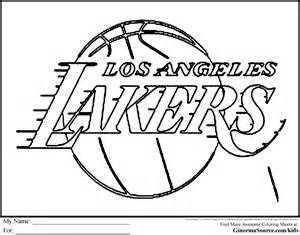 nba coloring pages nba logo coloring pages coloring home