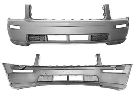 Mustang Auto Body Parts by Ford Mustang Auto Body Parts Free Shipping Replacement
