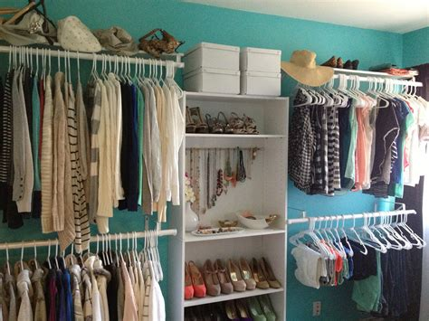 closet room turn bedroom into closet cheap marvelous turning