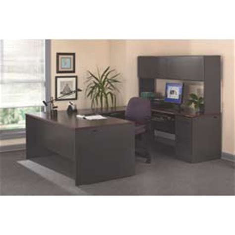desks steel hon 174 38000 series modular steel office