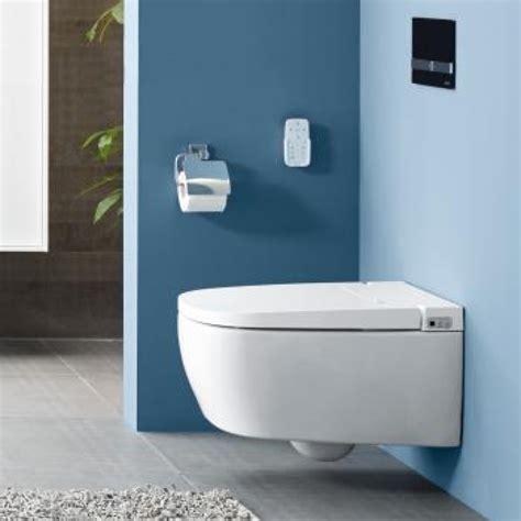 comfort toilets uk vitra v care comfort shower toilet tooaleta