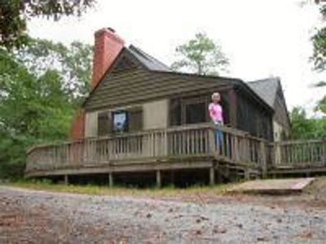 Sb Elliott State Park Cabins by Holliday Lake State Park Appomattox Reviews Of