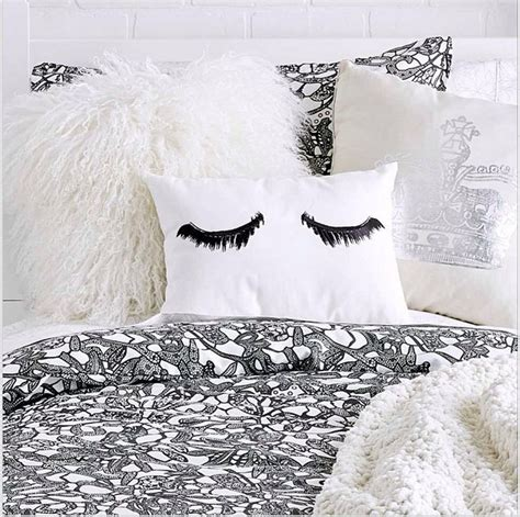 cute bed pillows 90 best images about ev sleep on it on pinterest