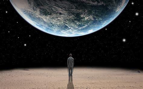alone in the universe alone in the universe wpc week 256 1440 x 900