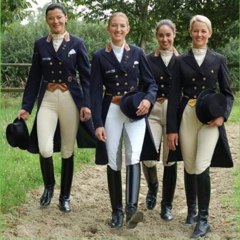 102 best images about dressage show attire on pinterest dressage ladies the best of dressage pinterest the o