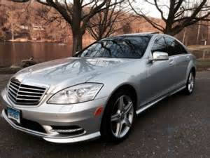 Mercedes S550 2011 Sell Used 2011 Mercedes S550 4matic P2 Amg Package In