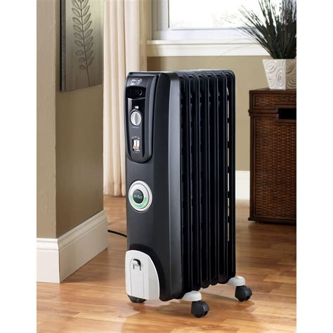 energy efficient room heaters 9 most energy efficient space heater 2018 reviews 1 comparison guide