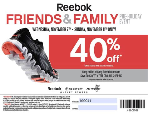 printable coupons for levi s outlet nike outlet coupons printable 2017 2018 best cars reviews