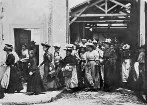 le n und l salida de los obreros de la f 225 brica c 1895 filmaffinity