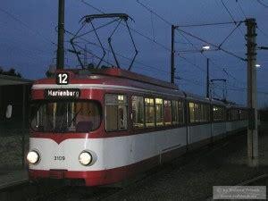 wagen rosenmontagszug köln mm trains
