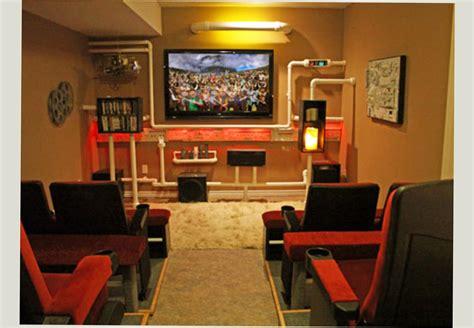 cave ideas for basement basement designs ideas cave ellecrafts