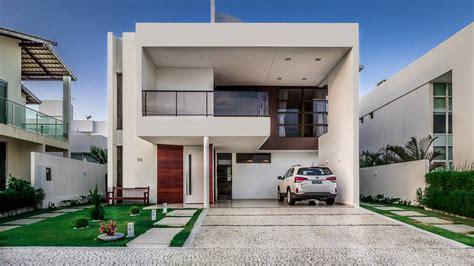 dise a tu casa dise 241 a tu casa como si fueras un arquitecto 161 6 tips geniales